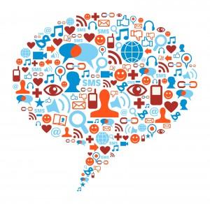 Social Media Reports